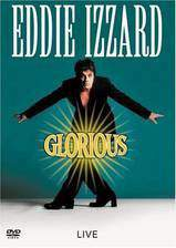 eddie_izzard_glorious movie cover