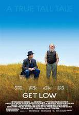 get_low movie cover