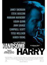handsome_harry movie cover