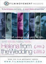 helena_from_the_wedding movie cover