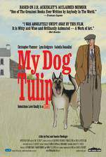 my_dog_tulip movie cover