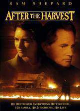 after_the_harvest movie cover