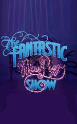 the_fantastic_miss_piggy_show movie cover