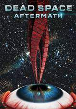 dead_space_aftermath movie cover