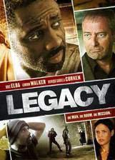 legacy_2010 movie cover