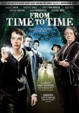 from_time_to_time movie cover