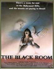 the_black_room movie cover