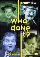 who_done_it_70 movie cover