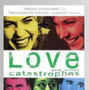 Love and Other Catastrophes movie photo