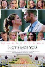 not_since_you movie cover
