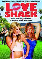 love_shack movie cover