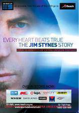 every_heart_beats_true_the_jim_stynes_story movie cover
