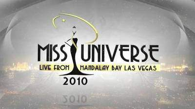 the_2010_miss_universe_pageant movie cover