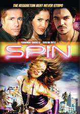 spin_70 movie cover