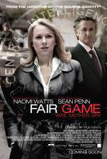 fair_game_2010 movie cover