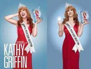 kathy_griffin_whores_on_crutches movie cover