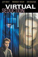 virtual_seduction movie cover