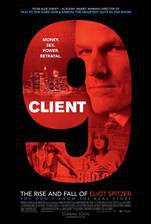 client_9_the_rise_and_fall_of_eliot_spitzer movie cover
