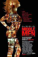 middle_men movie cover
