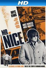mr_nice movie cover