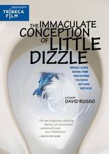 the_immaculate_conception_of_little_dizzle movie cover