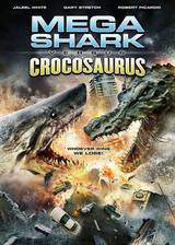 mega_shark_vs_crocosaurus movie cover