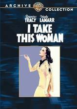 i_take_this_woman movie cover