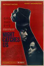 night_catches_us movie cover