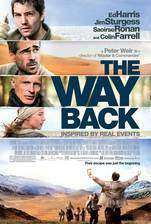 the_way_back_2011 movie cover