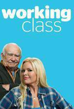 working_class movie cover