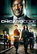 the_chicago_code movie cover