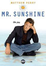 mr_sunshine movie cover