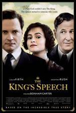 the_king_s_speech movie cover