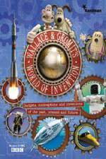 wallace_and_gromit_s_world_of_invention movie cover