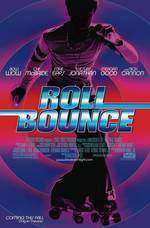 roll_bounce movie cover