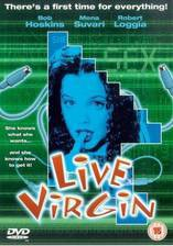 american_virgin_2000 movie cover