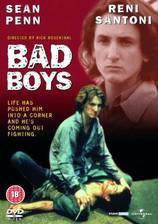 bad_boys_70 movie cover