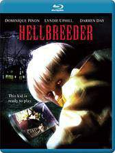hellbreeder movie cover