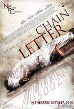 chain_letter_70 movie cover