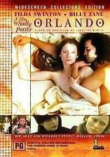 orlando movie cover