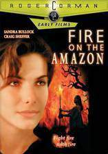 fire_on_the_amazon movie cover
