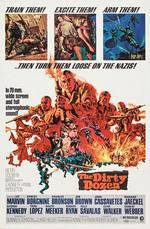 the_dirty_dozen movie cover