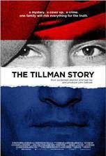 the_tillman_story movie cover