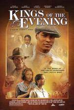 kings_of_the_evening movie cover