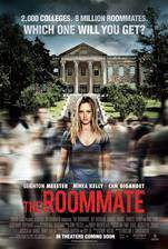 the_roommate_70 movie cover