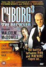 cyborg_3_the_recycler movie cover