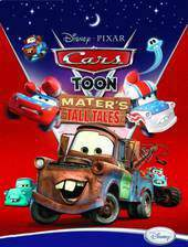 mater_s_tall_tales movie cover