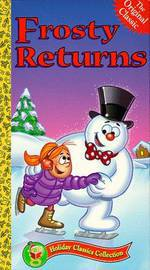 frosty_returns movie cover