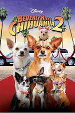 beverly_hills_chihuahua_2 movie cover