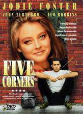 five_corners movie cover